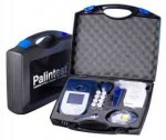 PALINTEST - pooltest 25 Proffesional Bluetooth